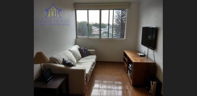 Apartamento à venda com 2 dormitórios em Jardim da saúde