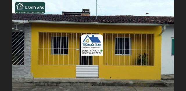 Casa em Condomínio a Venda no bairro Tabuleiro do Pinto -