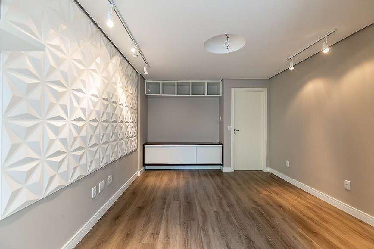 Sala/Conjunto para venda tem 46 metros quadrados em Floresta
