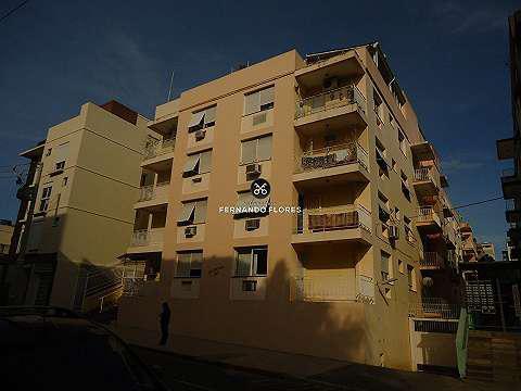 Apartamento 2 dormitório(s) 1 suite(s) 2 banheiro(s) 1