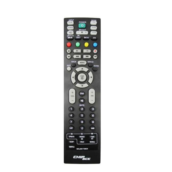 Controle Remoto CHIP SCE LG Led Lcd Smart 3d LG Mkj42613813