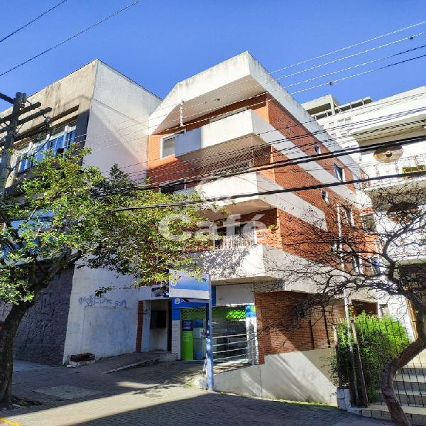 Apartamento à venda no Centro - Santa Maria, RS. IM289971