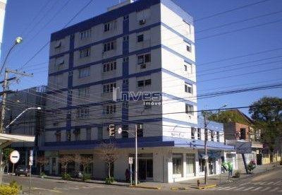 Sala comercial para alugar no Centro - Santa Cruz do Sul,