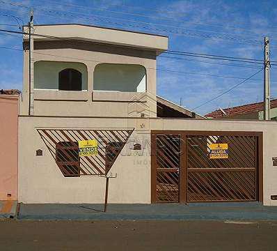01/09) ÁREA INTERNA: 02 Dormitórios c/ Armário ambos com