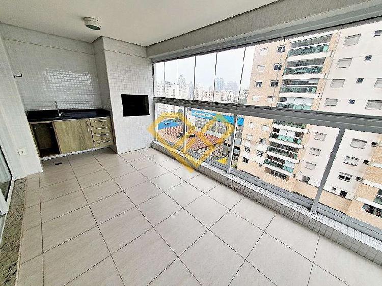 Apartamento à venda, 3 dormitórios, 1 suíte, 2 vagas,