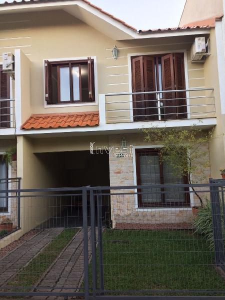 Apartamento à venda no Leopoldina - Vera Cruz, RS. IM278784