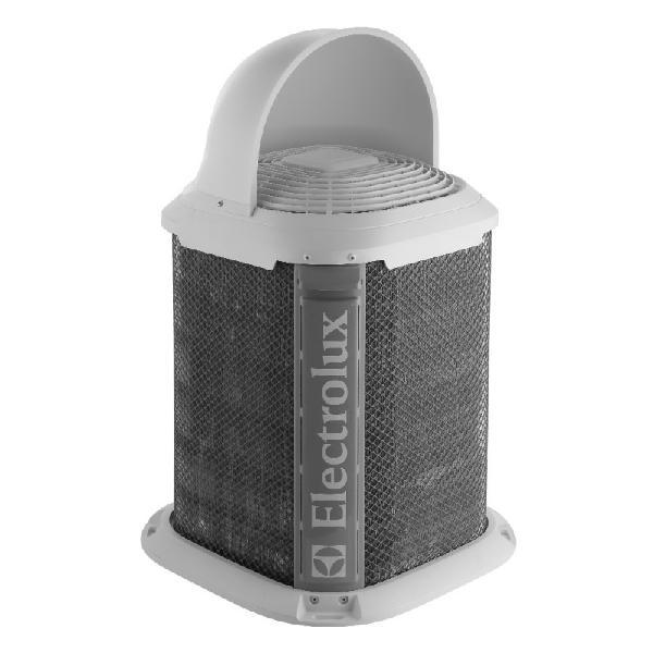 Defletor para Ar Condicionado 7 - 9 Mil Btus - Electrolux