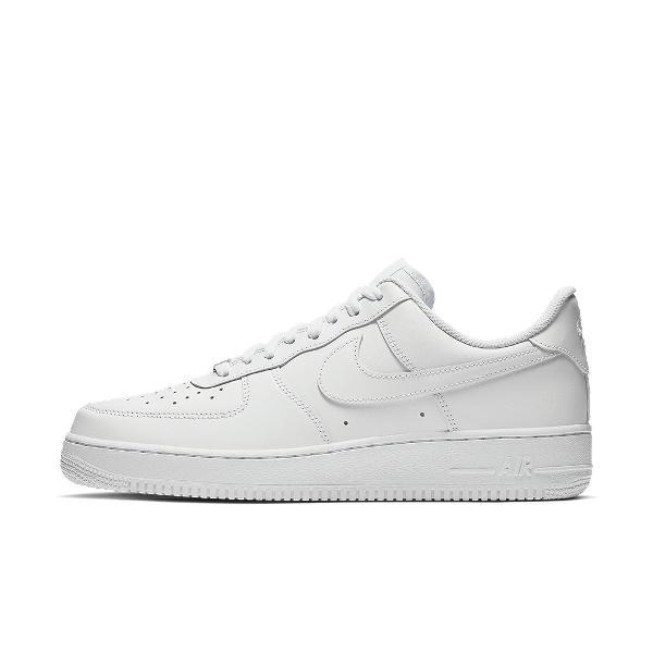 Tênis Nike Air Force 1 '07 Feminino