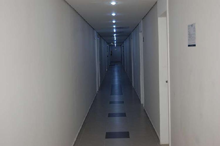 Sala/Conjunto para aluguel e venda com 42 metros quadrados