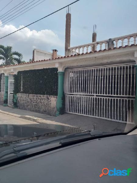 260 metros Venta de Casa en Paraparal, Urb Orizabal, Calle