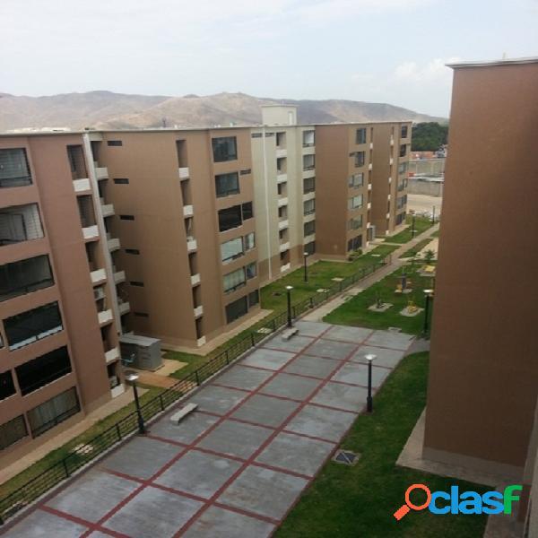 Alquiler Apartamento Valle Topacio. Amoblado (65 m2)
