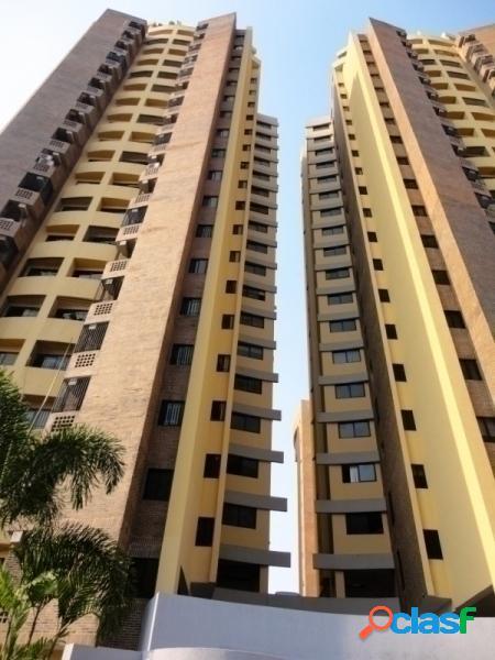 Apartamento en Venta en La Trigaleña 94m2
