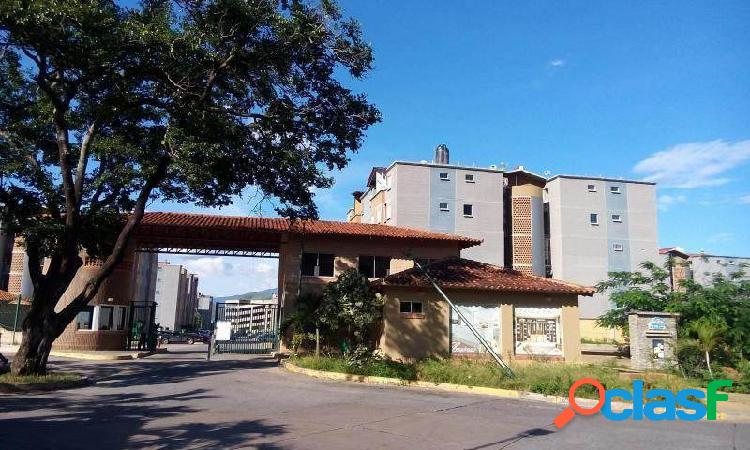Apartamento ne venta Terrazas de San Diego, Pozo, 63 Mts2