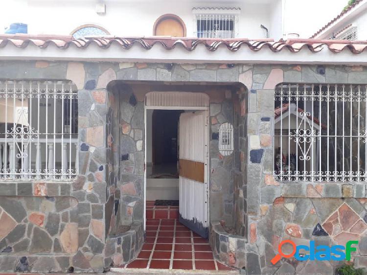 Casa en Venta en la Trigaleña (360 mts2)