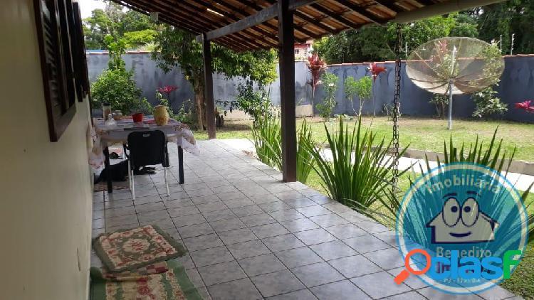 Casa para Venda no bairro Village Vista Panorâmica