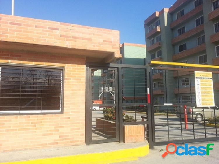 Venta Apartamento La Abadia San Diego. Pozo (85 m2)