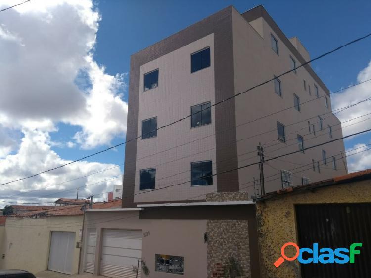Vila Guilhermina|Apartamento com 24,50 m² de área de lazer