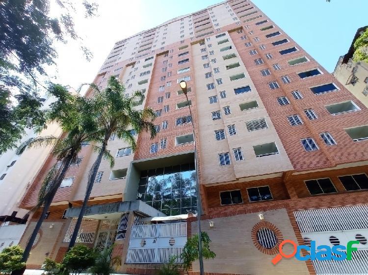 Apartamento en Venta en la Trigaleña 88 metros Planta areas