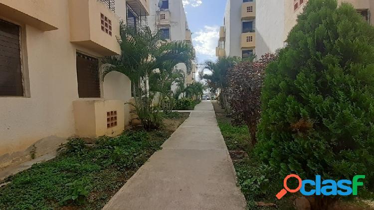 Apartamento en venta en Ciudad Alianza, 65 Mts2