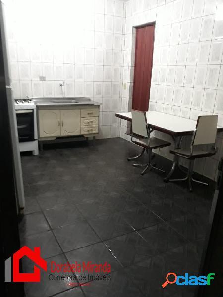 Casa 50 m² no Jardim Ana Maria Campo Limpo Zona Sul SP