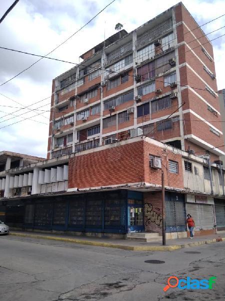 En Venta Apartamento en el Centro de Valencia