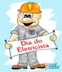 eletricista na vila formosa 11 98503 0311 eletricista em