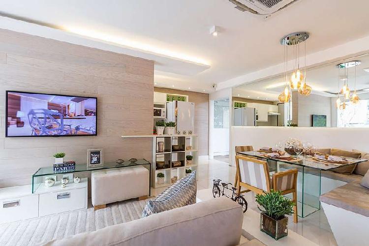 Apartamento Garden para Venda em Morumbi São Paulo-SP -