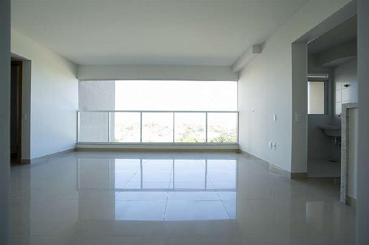 Apartamento a venda 3 Quartos sendo 3 Suites no Setor Bueno