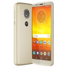 Smartphone Motorola Moto E E5 XT1944-4 16GB Android