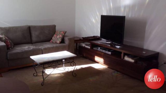 Apartamento para alugar com 2 dormitórios em Perdizes, São