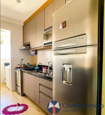 Apartamento para alugar com 2 dormitórios em Vila galvão,