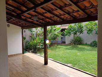 Casa com 3 quartos à venda no bairro Jardim América,