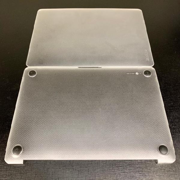 Incase Capa HardShell para MacBook de 12 Polegadas. Cor