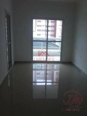 REF.732 - Locação de apartamento de 2 dormitórios !!!