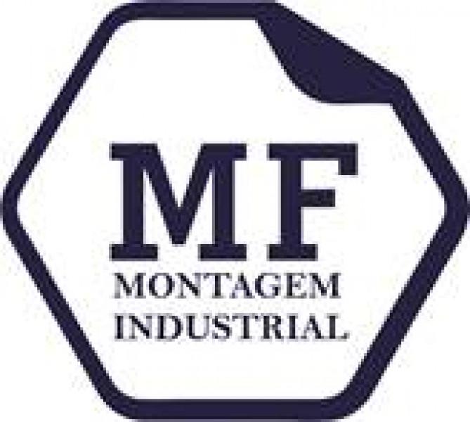 MF MONTAGENS CONTRATA