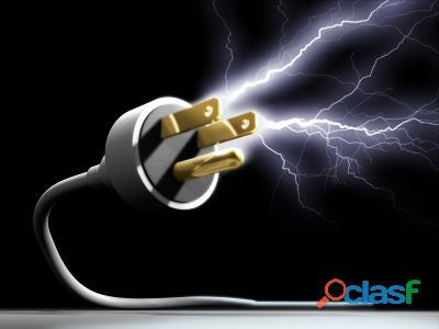 eletricista na vila formosa 11 98503 0311 eletricista na