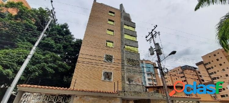 134Mts2. Venta Apartamento en la Soledad Maracay Edo Aragua