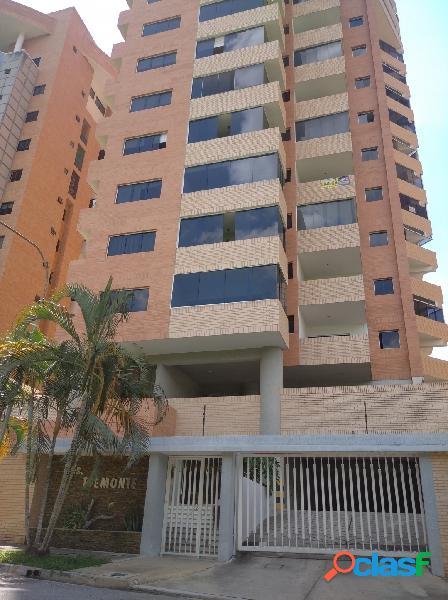 49m2, Apartamento tipo Estudio en Venta en La Trigaleña