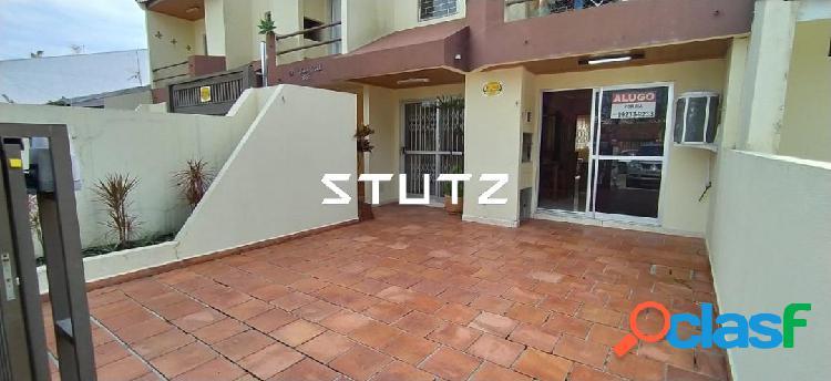 Apartamento á venda Caiobá 2 quartos c/ Mobília