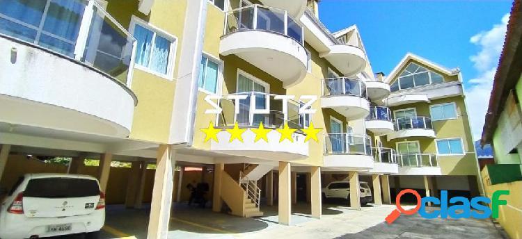 Excelente Apartamento a venda em Caiobá de 3 quartos ! Bem