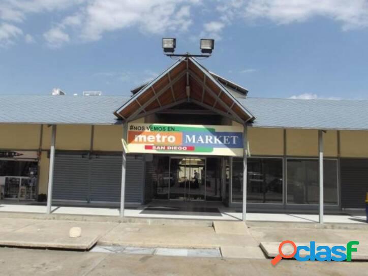 16 m2 Venta Local Comercial, Listo Para Firmar y Ocupar, San