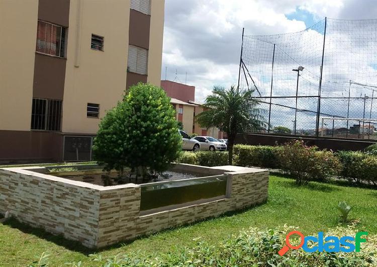 Apartamento - Aluguel - São Paulo - SP - Parque São