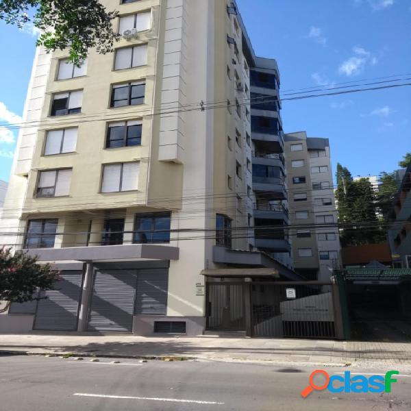 Apartamento - Venda - Caxias do Sul - RS - Nossa Senhora de
