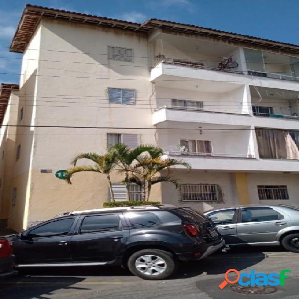 Apartamento - Venda - Jandira - SP - Jardim das Margaridas