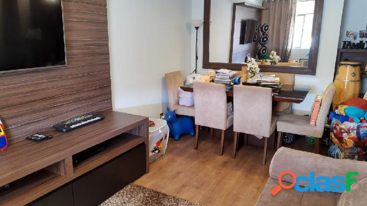 Apartamento - Venda - Rio de Janeiro - RJ - Tijuca