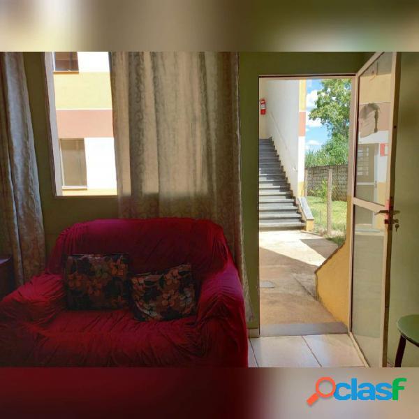 Apartamento - Venda - Santa Luzia - MG - Belo Vale
