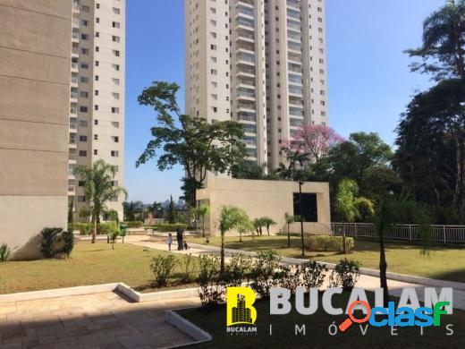 Apartamento alto padrão para venda - Vila Sônia do Taboão