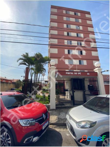 Apartamento com 2 dorms em São Paulo - Parque Ipê por 225