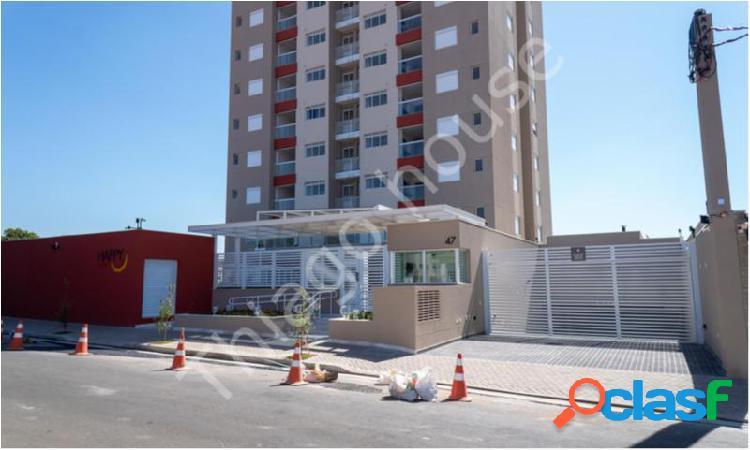 Apartamento com Área Privativa em Campinas - Parque
