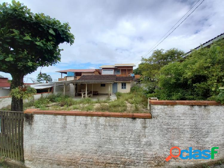 Casa - Venda - Bombinhas - SC - Zimbros